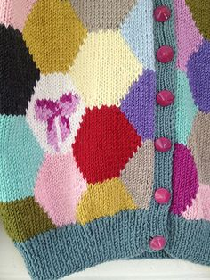Baby Knitting Patterns, Crafty, Wool, Blanket, Crochet, Ravelry, Projects, Colors, Fashion
