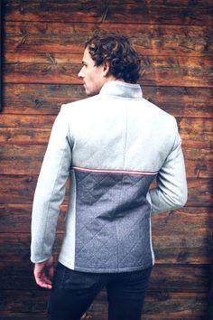Sling Backpack, Backpacks, Bags, Fashion, Coat Storage, Purses, Moda, Fashion Styles, Taschen