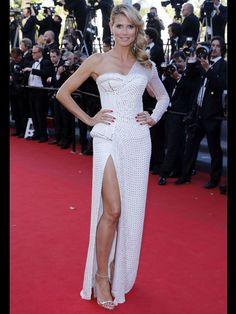 21f272c23f4 50 robes qui ont foulé le tapis rouge de Cannes