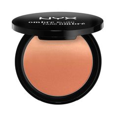 NYX Ombre Blush in Strictly Chic