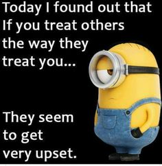 37 Very Funny minions Quotes 16 Jokes of the day for Sunday, 09 December. 40 Snarky Funny Minions to Crack You Up - 150 Funny Minions Quotes and Pics Top 97 Funny Minions quotes and sayings 100 Disney Memes That Will Keep You Laughing For Hours Lo. Funny Minion Pictures, Funny Minion Memes, Minions Quotes, Funny Relatable Memes, Funny Texts, Funny Jokes, Minion Sayings, Minion Humor, Funny Pics