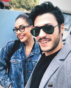 Kubilay Aka & Dilan Deniz Turkish Women Beautiful, Couple With Baby, Shoe Sketches, Beauty Pageant, Turkish Actors, Best Actor, My Boyfriend, Couple Goals, Actors & Actresses