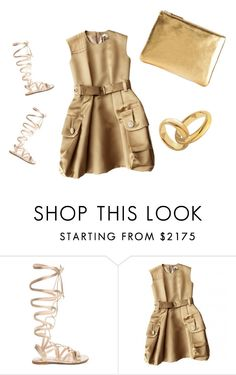 """Untitled #537"" by dimitragr ❤ liked on Polyvore featuring Gianvito Rossi, Marc Jacobs and Comme des Garçons"