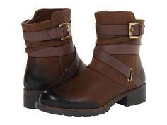 Clarks Orinocco Sash Black Oily Leather - Zappos.com Free Shipping BOTH Ways