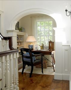 Martha S Vineyard Traditional Coastal Home Bunch An Interior Design Luxury Homes Blog