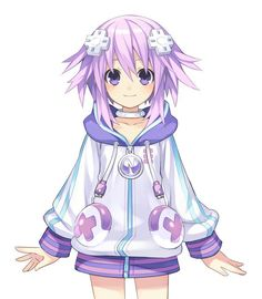 How the CPUs looked in the original HDN - Imgur