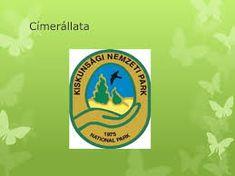 Image result for kiskunsági nemzeti park címerállata
