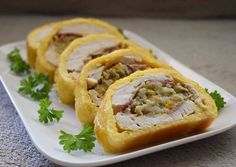 Cheesesteak, Poultry, Baked Potato, Chicken Recipes, Curry, Food And Drink, Favorite Recipes, Meat, Ethnic Recipes