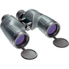 Catalog Spree: Orion Resolux 7x50 Waterproof Astronomy Binoculars - Orion Telescopes