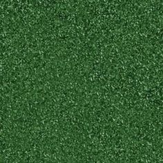 Green 6 ft. x 8 ft. Artificial Grass Rug at The Home Depot $18.87