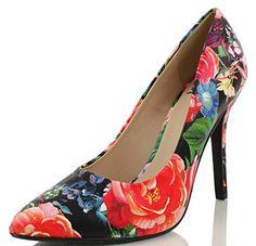 Delicious Womens Date-H Fashion Pumps-Shoes,Black Flw,5.5 Delicious http://www.amazon.com/dp/B00USHYSXK/ref=cm_sw_r_pi_dp_DYOFvb0J2GAPQ