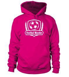 """<b>SUCCES IN DE VERLENGING!<br>Uit respect voor alle voetbal moeders deze Hoodie<br>of t-Shirt in de 'verlenging'!</b><br><br>Klik op de knop""""Bestel nu"""", kies je maat en bestel.<br><br><img alt="""""""" src=""""http://i.imgur.com/roO72rN.jpg""""><br><br>"""