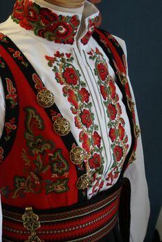 Beltestakk  with <3 from JDzigner www.jdzigner.com