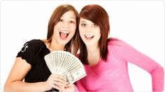 Get installment loans now in a hassle free manner with affordable terms and conditions.