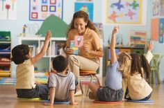 Child therapy institutes are quite rare in Pakistan, check out the details to meet the best child therpist Best Teachers Day Quotes, Happy Teachers Day, Quotes For Students, Teaching Quotes, Education Quotes, Teacher Appreciation Quotes, Be My Teacher, Preschool Printables, Teachers' Day