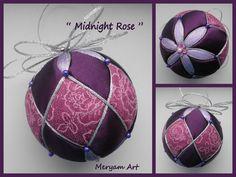 Polnočná ruža