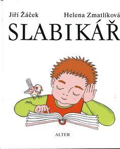 moje první čítanka - Hledat Googlem Book Publishing, Winnie The Pooh, Childrens Books, Disney Characters, Fictional Characters, Language, Retro, Illustration, Prague