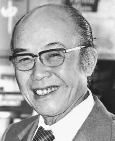 Success Story of Soichiro Honda: Founder of Honda Motors. Honda's humble beginning, persistence and determination made him one of the most powerful and influential businessmen of twentieth century. His story is known to be the most inspirational story that teaches us how to defeat stumbling blocks and win.