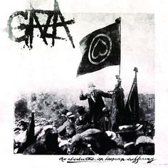 Routine and Then Death, a song by Gaza on Spotify