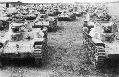 大日本帝国陸軍  九七式中戦車