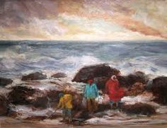 Amos Langdown South African Artists, Art Market, Art Projects, Image, Acrylic Paintings, Art Designs