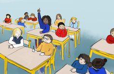 Écrire et Lire au CP : Cahier de rédaction
