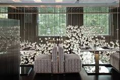 Image result for contemporary crystal chandelier
