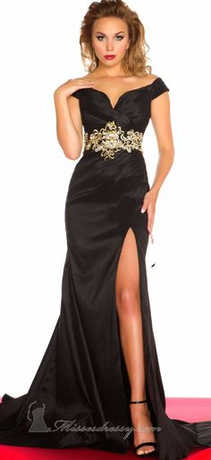 40 Amazing COUTURE DRESSES By MAC DUGGAL - Fashion Diva Design