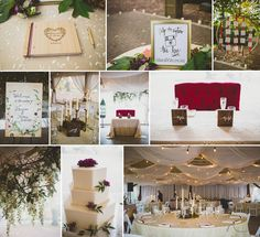 37 Best Wedding Design Ideas | Nadya Furnari, Photographer