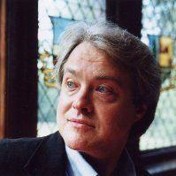 Contemporary Serious Music: Brain tumour claims US composer, DANIEL BREWBAKER ...