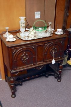 1000 images about antique furniture on pinterest raleigh north