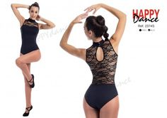 Shop the latest arrivals at SHEIN, always stay ahead of the fashion trends. Hundreds of new looks updated every day! Pole Dancing Clothes, Ballet Clothes, Sexy Lingerie, Sexy Bra, Happy Dance, Ballet Costumes, Cosplay Costumes, Women's Dresses, Blond