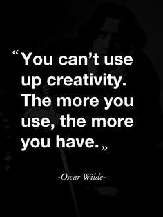 • Oscar Wilde •