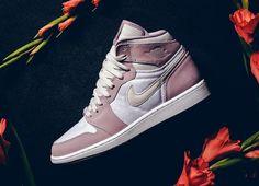 size 40 9ff8e 3c340 The Air Jordan 1 Retro High