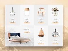 List of products furniture for the site Layout/Katalog Ideen Unternehmensbroschüre Design, Layout Design, Web Layout, Print Design, Design Model, Brochure Layout, Brochure Design, Website Design Inspiration, Web Design Inspiration
