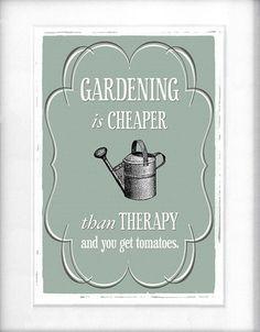 Tekst voor tuinmuur