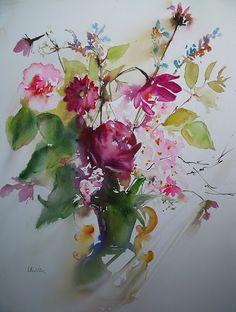 by Olivia Quintin