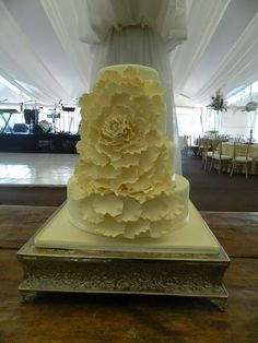 Organización de Bodas guatemala Events, Cake, Desserts, Food, Corporate Events, Pastel, Deserts, Kuchen, Cakes