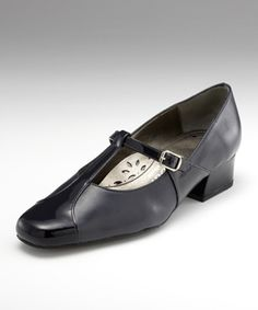 7047cc314198 53 Best high quality shoes right here images