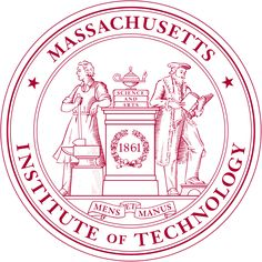 The Massachusetts Institute of Technology (MIT) is a private research university in Cambridge, Massachusetts. Founded in 1861 in response to the increasing industrialization of the United States, MIT adopted a European polytechnic university model and stressed laboratory instruction in applied science and engineering. Researchers worked on computers, radar, and inertial guidance during World War II and the Cold War.