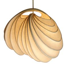Seed Light Sculpture by Stephen White 1 Chandelier Pendant Lights, Modern Chandelier, Pendant Lamp, Deco Luminaire, I Love Lamp, Sculpture, Cool Lighting, Lighting Ideas, Home Interior