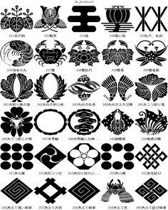 オリジナル 家紋 和柄 スマホケース - アプリよりも簡単で綺麗にオリジナルスマホケースが作れる Concept, Illustration, Funny, Snake, Cards, Study, Design, Visual Identity, Studio