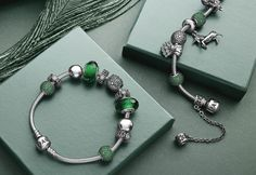 New autumn winter collection out now! Check the entire collection on www.pandora.net. #jewelry #pandora #gifts