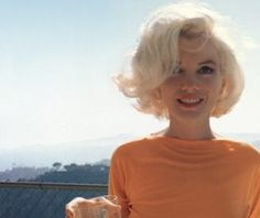 marilyn monroe hair pictures | beautiful, hairstyle, marilyn, monroe, popular, woman, marilyn monroe ...