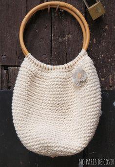 Fuente: http://noparisdecosir.blogspot.com.es/2013/08/summer-crochet-bag.html