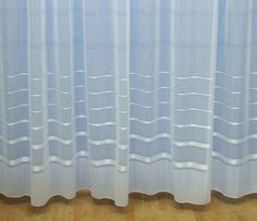 Natural 30 kusovka Curtains, Shower, Natural, Prints, Rain Shower Heads, Blinds, Showers, Draping, Nature