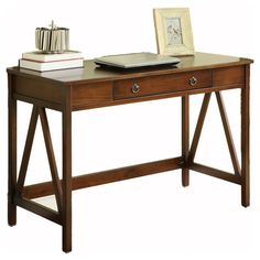 Carisle Writing Desk