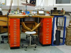 jewellers workshop - Google Search