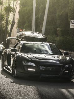 Best Audi Images On Pinterest Vehicles Rolling Carts And Cars - Audi vehicles