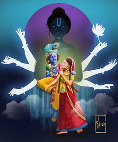 Radha Krishna Wallpaper, Radha Krishna Images, Radha Krishna Photo, Krishna Photos, Shree Krishna, Krishna Art, Radhe Krishna, Cute Krishna, Krishna Painting